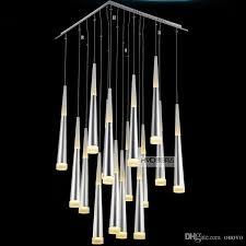 Drum Pendant Lighting Cheap The 25 Best Cheap Pendant Lights Ideas On Pinterest Bar Pendant