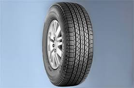 michelin light truck tires light truck suv tires in tires