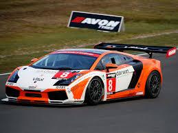 lamborghini aventador race 2006 lamborghini gallardo gt3 supercar supercars race racing f
