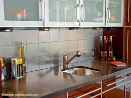 Pics Of Small Kitchen Designs Amazing Latest Small Kitchen Designs Winecountrycookingstudio Com