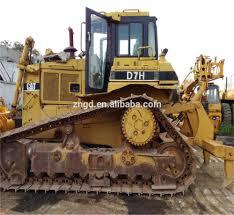 d7g dozer winch d7g dozer winch suppliers and manufacturers at