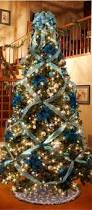 50 best fake christmas tree ideas artificial christmas trees