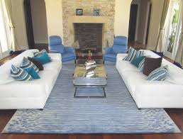 Modern Nature Rugs Symmetry Pointe Rugs Lighting Modern Nature Design Custom