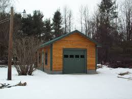 log garage designs cedar knoll log homes the place for all your