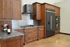 kitchen aid cabinets capricious 16 kitchenaid mixer storage in