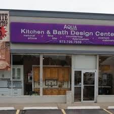 Kitchen And Bath Design Center Aqua Kitchen And Bath Design Center 32 Photos Kitchen Bath