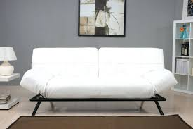 Vintage Sofa Bed Click Clack Couch Target Sofa Walmart Vintage Suzannawinter Com