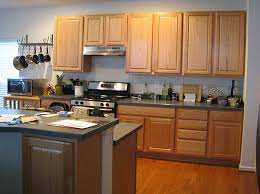 what color to paint kitchen all paint ideas