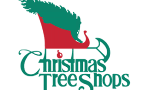 tree store coupons tree shops coupon 20
