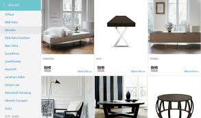 100 house styler app review homestyler what mobile www