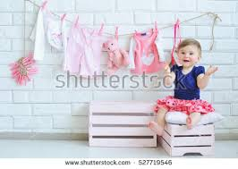 www baby baby stock images royalty free images vectors shutterstock