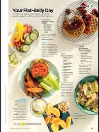 flat belly diet weight loss tips for healthier body pinterest