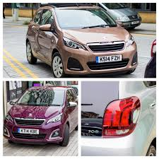 peugeot 108 used cars for sale 100 cars 108 peugeot 108 hatchback peugeot uk used cars and