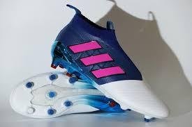 s footy boots australia 2017 adidas ace 17 purecontrol fg football boots australia