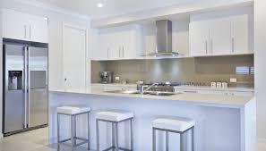 icreate kitchens ltd nz made 3d online kitchen design