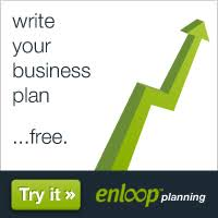 how to write a customer analysis for a business plan
