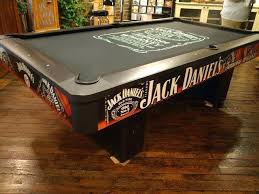 pool tables for sale near me pool tables for sale cool pool table pool tables for sale uk pool