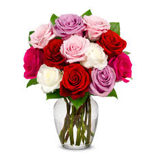 how to send flowers to someone cheap flower delivery cheap flowers send flowers cheap