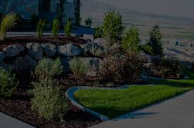 Done Right Landscaping by Olympus Landscaping Utah Lawncare Utah Pavers Utah