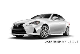 lexus logo png lexus of watertown is a watertown lexus dealer and a new car and