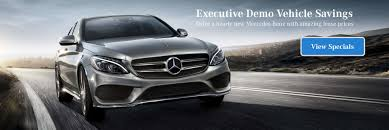 mercedes benz mercedes benz dealership kansas city mo used cars mercedes benz