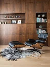 toio floor l replica house tour of jess loraas eames chairs interiors and spaces