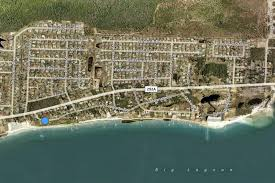 Pensacola Florida Map by Love To Live In Pensacola Florida Seaglades Near Nas Pensacola