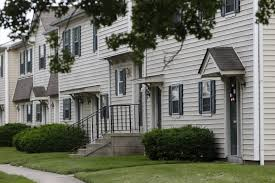 st clair village apartments in belleville il