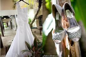 Wedding Shoes Ideas Unique Wedding Shoes Ideas Weddings Romantique