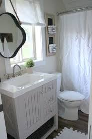 bathroom vanity by martha stewart at home depot bathrooms