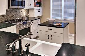 kitchen ideas for small kitchens with island kitchen ideas for small kitchens uk modern house plans best