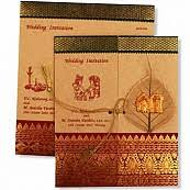 Indian Wedding Invitation Cards Online Beautiful South Indian Wedding Invitation Cards Designs 37 In