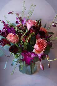 flower delivery minneapolis custom bouquet flower delivery minneapolis pennycress tulip
