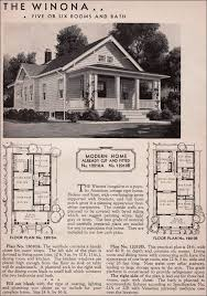 sears homes floor plans 36 best house plans images on vintage houses house