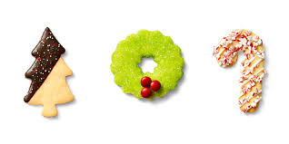 38 christmas cookie decorating ideas how to decorate christmas