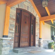 jen weld garage doors windows u0026 doors mississauga oakville burlington toronto