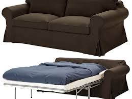 Corduroy Sofa Bed Furniture Chic And Incredibly Ikea Loveseat U2014 Trashartrecords Com