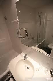 Bathroom Vanities Houston Tx by Bathroom Sinks Houston Befon For