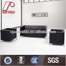Simple Sofa Set Design Simple Sofa Set Designs Corner Sofa Set Designs Latest Design