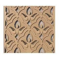 Plywood Design Designer Plywood Manufacturers U0026 Suppliers In India