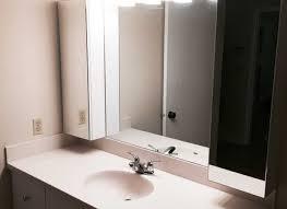 14 home depot bathroom mirror bathroom mirror home depot 2nd bath