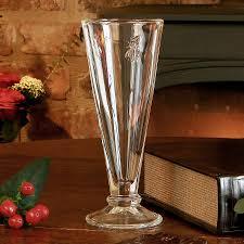 Luxury Wine Glasses Luxury Honey Bee Flute Wine Glass And Tumbler By Dibor