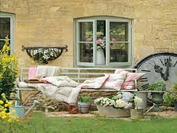 country vintage style christmas ideas the latest architectural