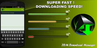 idm download manager free android apps on google play