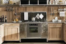 caisson cuisine discount caisson pour meuble de cuisine en kit awesome cuisine en bois pas