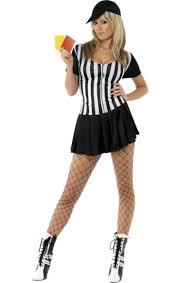Halloween Golf Costumes Pub Golf Costume Ideas Rules Suggestions Jokers Masquerade