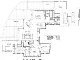 house builder plans five top risks of builder home plans builder home