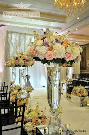 wedding flowers decoration venues