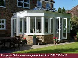 liverpool orangery u0026 conservatories orangeries uk