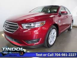 earl tindol ford cars for sale in gastonia nc